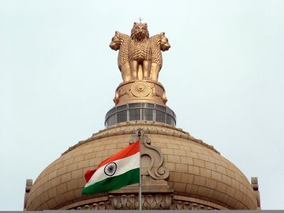 Bihar Governor List