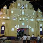 Bhagat singh chowk, nawada_statue