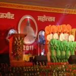 Prince group at rajgir mahotsab
