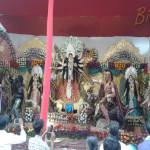 Rajendra chowk, hajipur