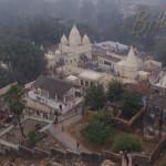 Rajgir Hot Springs(kund)
