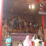 Cinema Road Hajipur