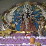sanskrit collage, hajipur