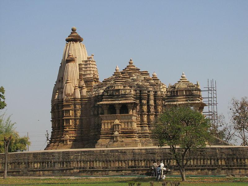 Chitransh worship Chitragupta puja today