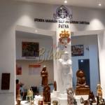 upendra maharathi shilp anusandhan sansthan patna