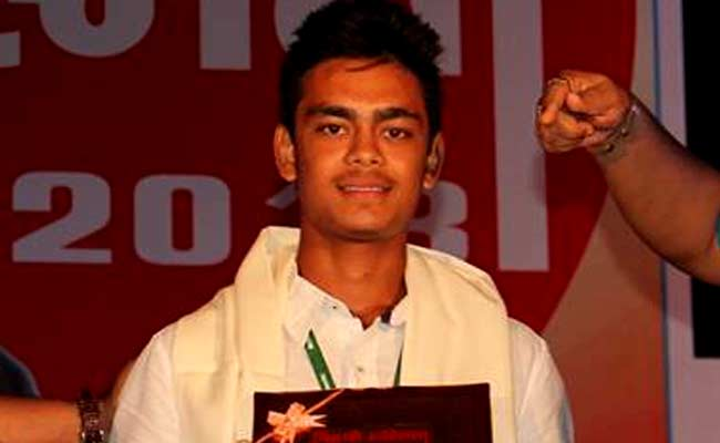 A Bihari boy Ishan Kishan going to lead team India in Under-19 World Cup