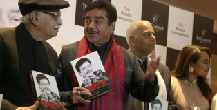 shatrughan-book-launch