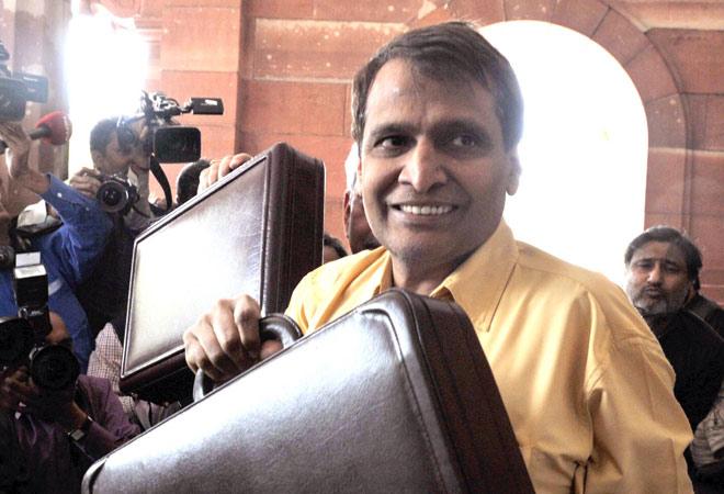 Rail budget 2015-16: Bihar gets allocation of Rs 3171 crore