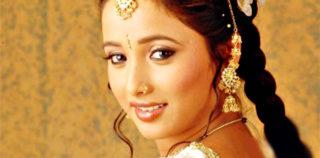 Top 10 most successful actresses of Bhojpuri Cinema
