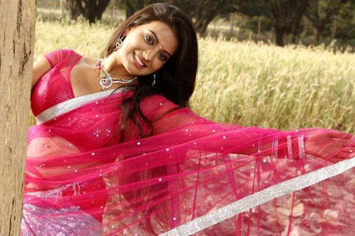 Akshra Singh