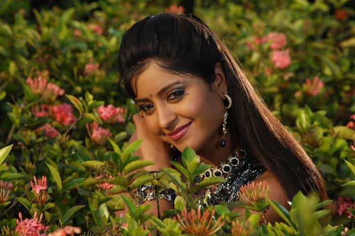 Subhi Sharma