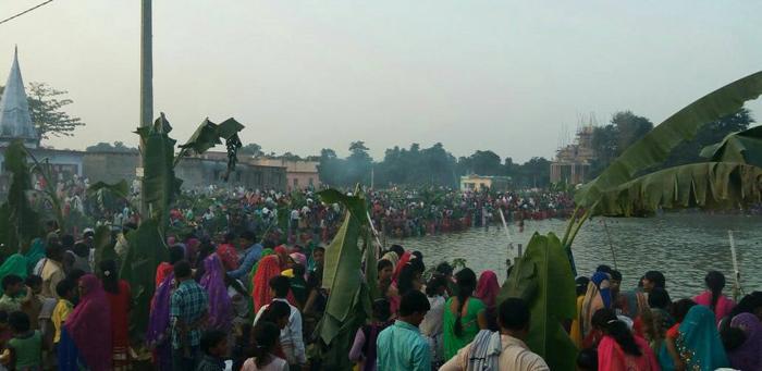 chhath-puja-delhi