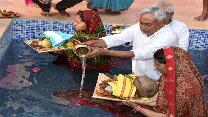 nitish-kumar-at-chhath-puja