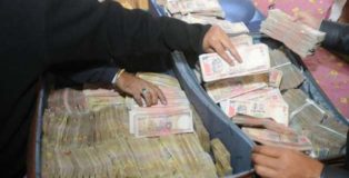 businessman surrendered Rs. 6000 crore