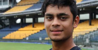 ishan kishan hits another century