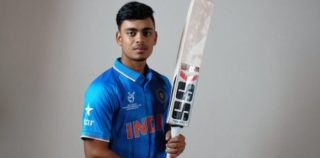 बिहार के लाल इशान किशन का इंडिया 'ए' क्रिकेट टीम चयन