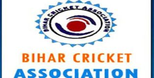 Bihar cricket association gets full membership