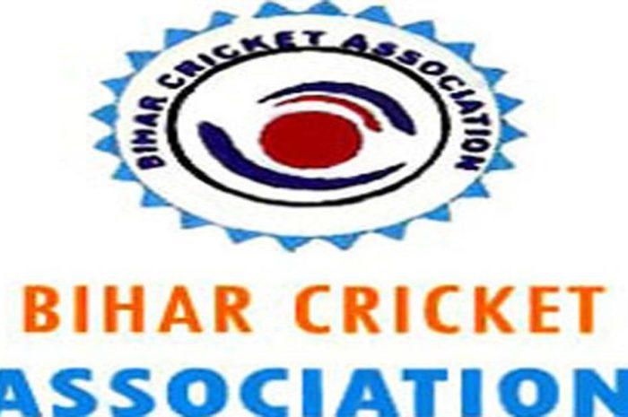 बिहारी क्रिकेटरों की अब राह होगी आसान, नहीं रहना होगा दूसरे राज्य के भरोसे