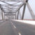 Two new bridge for Bihar