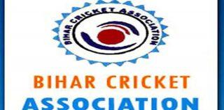 बिहार की विजय मर्चेट ट्रॉफी अंडर-16 क्रिकेट में लगातार तीसरी पारी की जीत