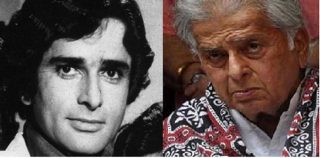 Top 15 Songs of Shashi Kapoor