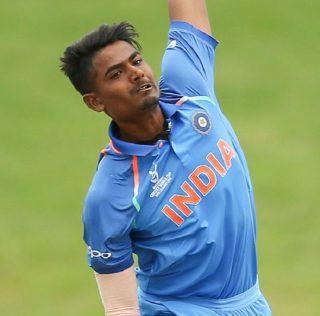 समस्तीपुर के अनुकूल ने अंडर-19 विश्व कप जितने में निभाई अहम् भूमिका